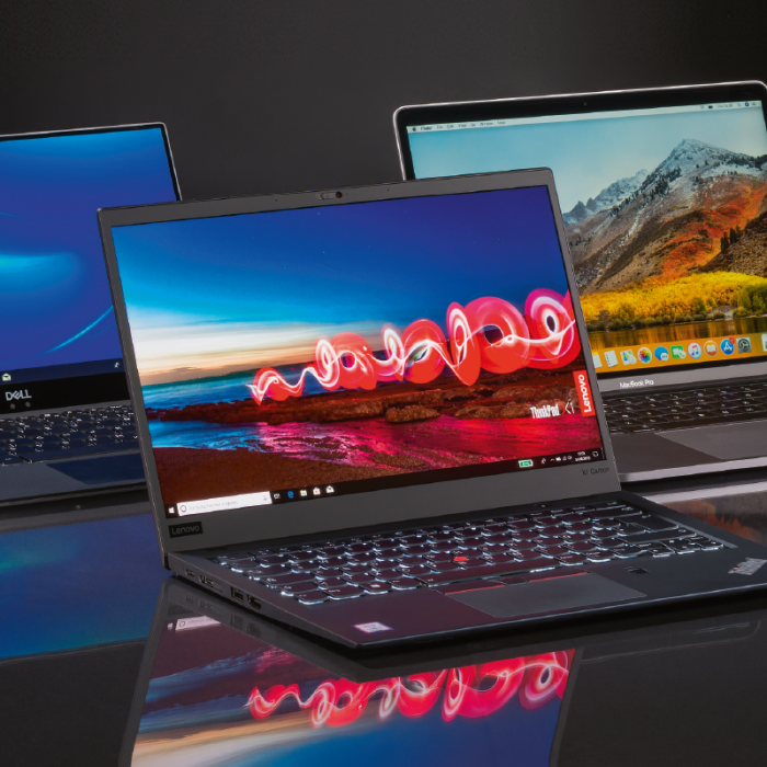 e19e539af Nejlepší prémiové notebooky | Chip.cz - recenze a testy