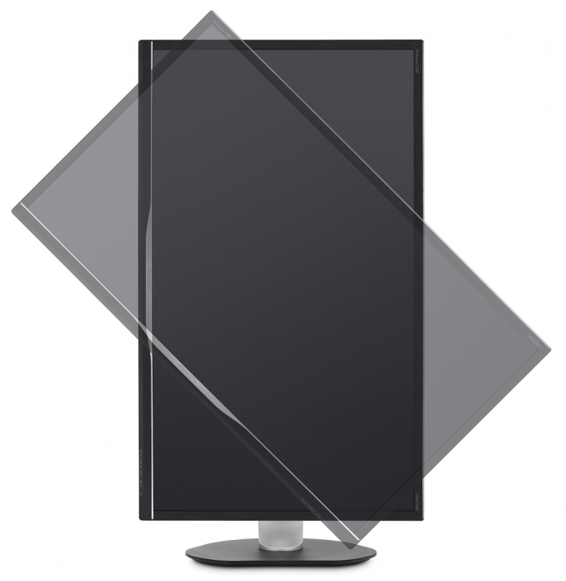 Nový 4K monitor Philips