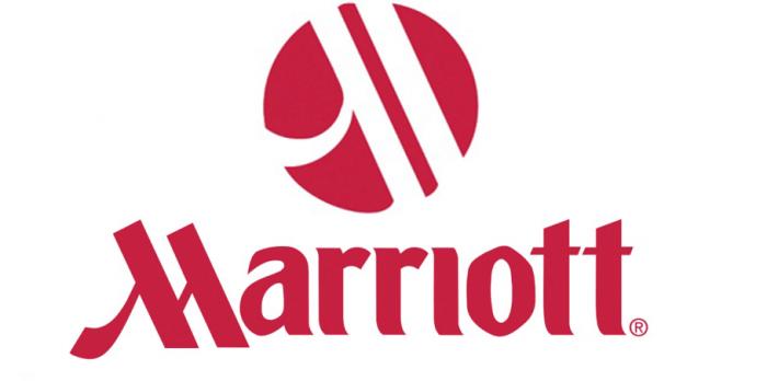 Odcizena data půl milionu klientů Marriottu