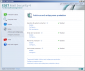 ESET Mail Security pro MS Exchange Server