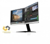Philips Two-in-On – dva monitory v jednom