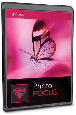 Photo Focus 3 Pro