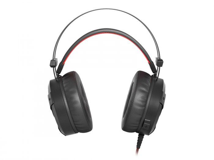 Ponořte se do světa zvuků s novými sluchátky