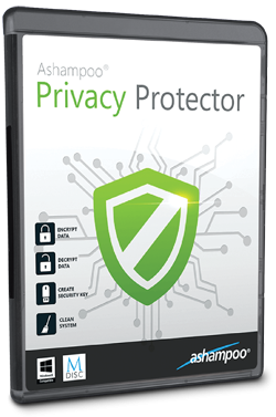 Privacy Protector