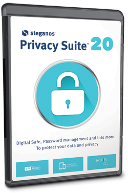 Privacy Suite 20
