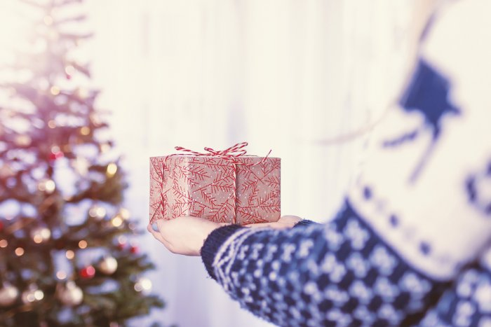 Co Čechy na vánočním webu táhne nejvíc? Kávovary a čínské mobily! Rekord má ale aku vrtačka!