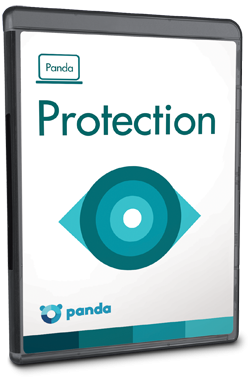 Protection 18