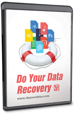 Recovery Pro 5