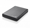 Test: Seagate Wireless Plus 2TB