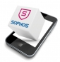 Sophos Mobile Security 2.5