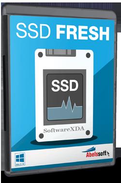 SSD Fresh | Chip.cz - recenze a testy