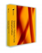Symantec Protection Suite Advanced Business Edition