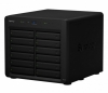 Synology odhaluje DiskStation DS1515+ a DS1815+