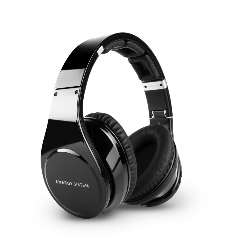 test energy headphones bt9 bluetooth recenze. Black Bedroom Furniture Sets. Home Design Ideas