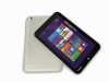 "Toshiba Encore - 8"" tablet s Windows"