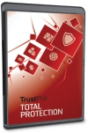 TrustPort Total Protection 2015