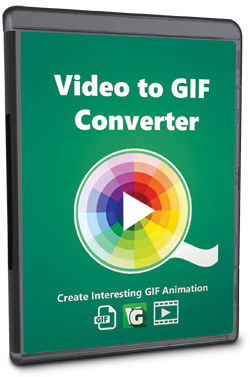 Video to GIF 5