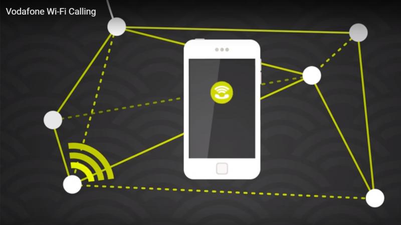 datování aplikace zdarma iphonejednotné datování fakturace