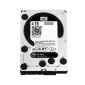 Western Digital Black s kapacitou 4 TB