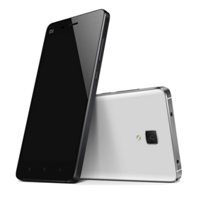 Xiaomi Mi4 s Windows 10