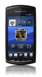 Sony Ericsson Xperia: Aktualizace na Android Gingerbread 2.3.4