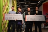 Zapojte se do Ericsson Application Awards 2014 a vyhrajte 25 000 euro