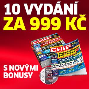 chip-10-vydani