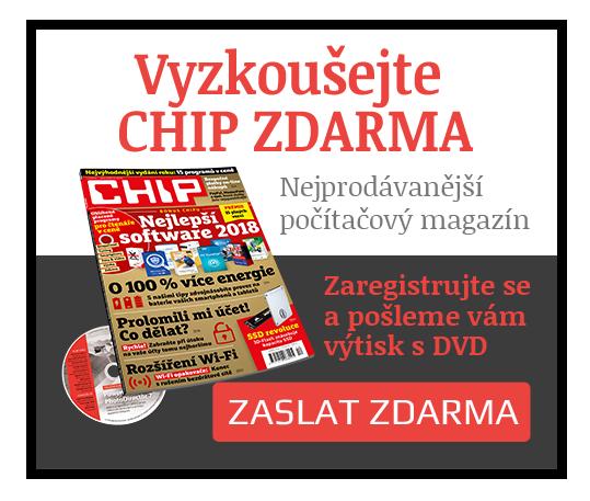 chip-zdarma