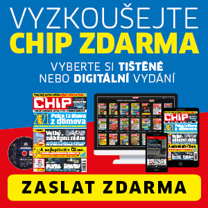 chip-zdarma