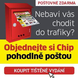 chip-postou