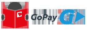ctenar-logo-gopay280