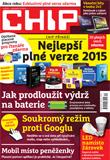 chip-1-2015