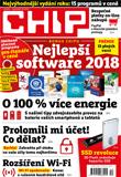 chip-2-2018
