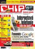 chip-01-2006