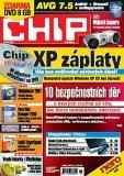 chip-01-2007