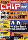 chip-01-2008