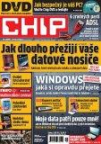 chip-01-2009