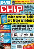 chip-01-2010