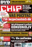 chip-01-2011
