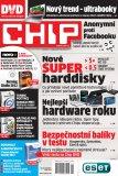 chip-01-2012