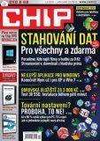chip-01-2013