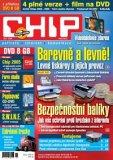chip-02-2006