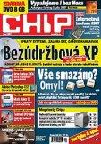 chip-02-2007