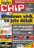 chip-02-2008