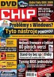chip-02-2009