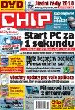 chip-02-2010