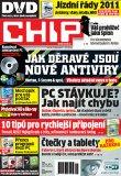 chip-02-2011