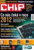 chip-02-2012
