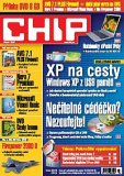 chip-03-2006