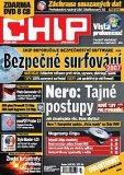 chip-03-2007
